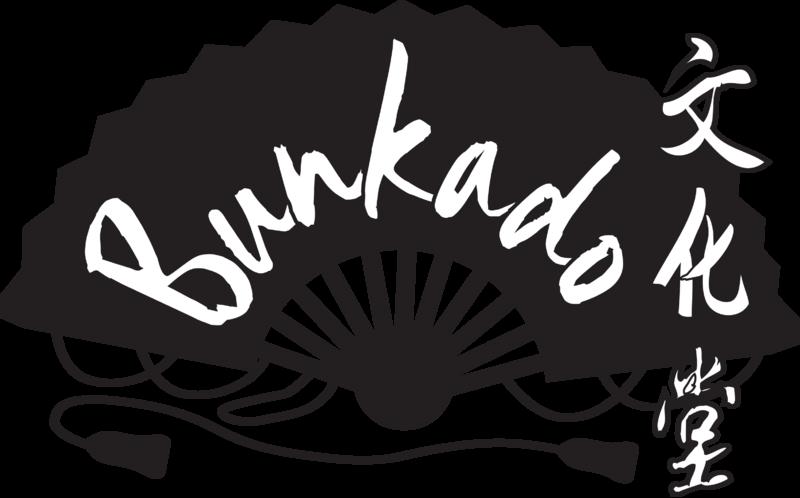 File:Sponsor-Logo-Bunkado.png