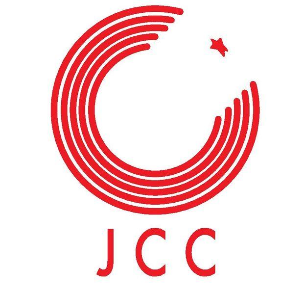 File:Sponsor Logo JCC.jpg