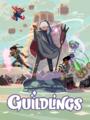 Guildlings 1.png