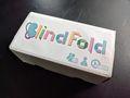 BlindFold 5.jpg
