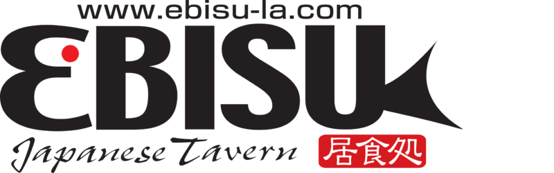 File:Sponsor-Logo-Ebisu.png
