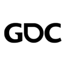 GDC Logo.png