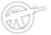 Icon (Weapons).png