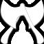Torturer (Icon).png