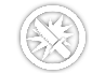 Icon (Melee Weapons).png