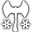 Executor (Icon).png