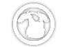 Icon (Armor).png