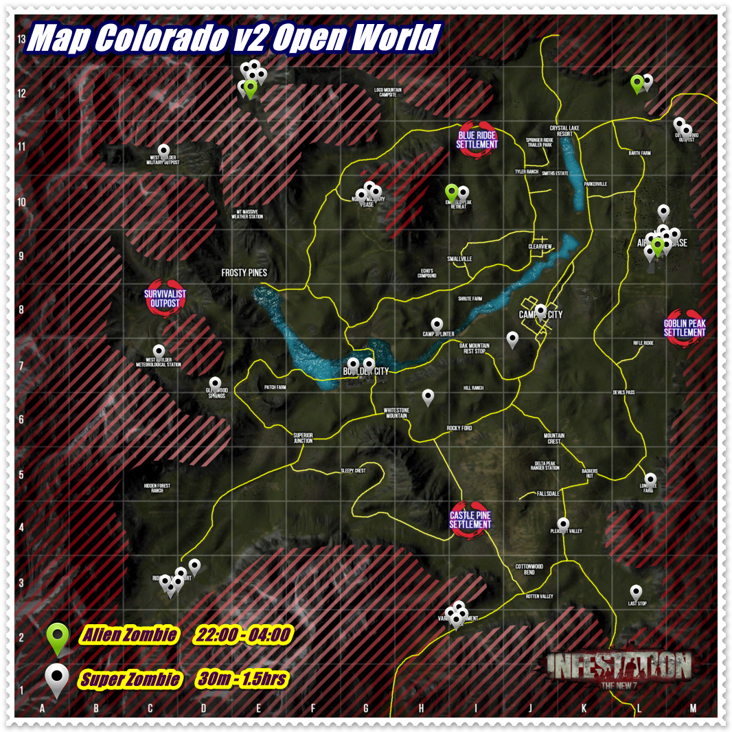 ColoradoV2_Zombies.png?version=767ebf2cd