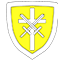 Archpaladin (Icon).png