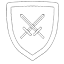 Zealot (Icon).png