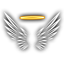 Angel (Icon).png