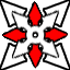 Bloodthirsty (Icon).png
