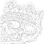 Tyrant (Icon).png