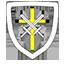 Templar (Icon).png