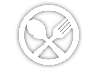 Icon (Consumables).png