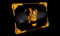 Heavy Armor (Alien) Recipe.png