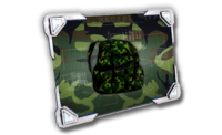 Skin backpack military camo.png