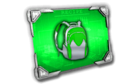 Small Backpack (Funedition) Recipe.png