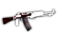 AN-94 (Valentine).png