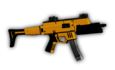 EVO-3 (Specialist).png