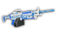 FN M249 (Tech).png
