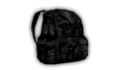 Military Backpack (Black).png