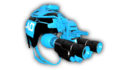 K. Style NVG (187K).png