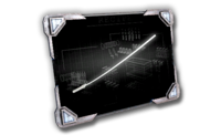 Light Sword Curved (White) Recipe.png