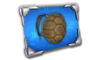 Skin backpack small Turtle.png