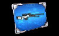 Skin sniper aw50 arctic.png