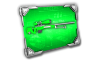 Mauser SP66 (Fun Edition) Recipe.png