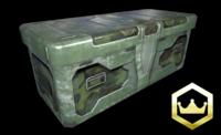 Skinbox (Premium).png