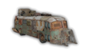 Zombie Killer Bus.png