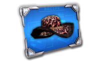 K. Style Helmet (Fredaikis's Hat) Recipe.png