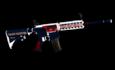 ASR M4A1 brutalizer.png