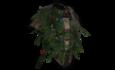 Heavy Armor (Christmas Tree).png