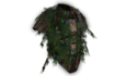 Heavy Armor (Christmas Tree).png
