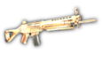 Sig Sauer 556 (Gold).png