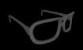 Basic Glasses.png