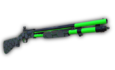 Mossberg 590 (Hex).png
