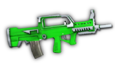 QBZ-95 (Fun Edition).png