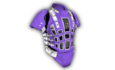 Heavy Armor (Broadcaster).png