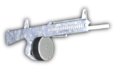 AA-12 (Winter).png