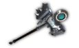 Hammer Viking.png