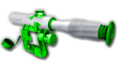 PSO-1 Scope (Fun Edition).png