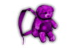 Teddy Bear Backpack (Pinky Bear).png
