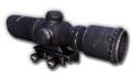 Compact Scope.png