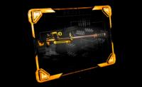 M107 (Alien) Recipe.png