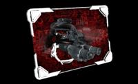M9 Helmet NVG (Valentine) Recipe.png