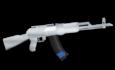AK-47 (Chrome).png